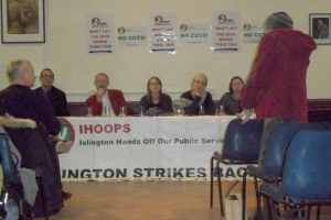PIC IHOOPs, Housing Meeting, 13-03-19