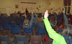 PIC IHOOPs, Housing Meeting, handsup, 13-03-19